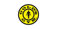 Use Case of Gold's Gym Silicone Wristbands