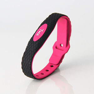 Best Silicone RFID Wristbands Cost for Events & Festivals